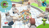 Thumbnail 6 for Katamari Damacy No-Vita