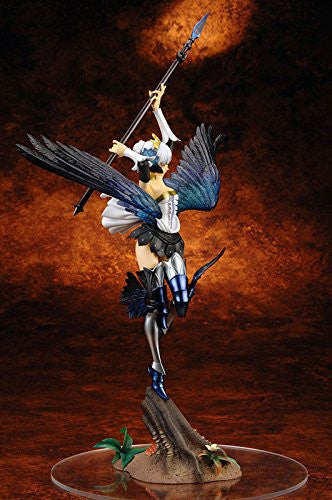 Image 7 for Odin Sphere - Gwendolyn - 1/8 (Alter)