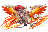 Thumbnail 3 for Puzzle & Dragons Ver.3.0 Official Data Book W/Extra / Mobile