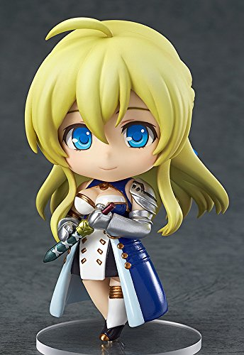 Image 3 for Nobunaga the Fool - Jeanne Kaguya d'Arc - Nendoroid #433 (Good Smile Company)