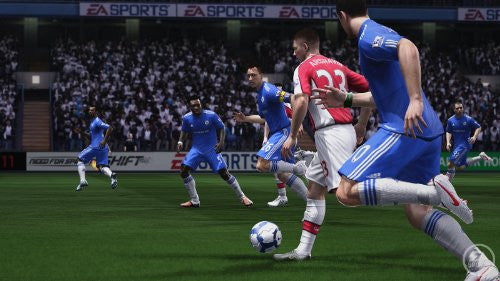 Image 7 for FIFA Soccer 11