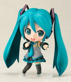 Thumbnail 4 for Vocaloid - Hatsune Miku - Cheerful Japan! - Nendoroid #170 - Support ver.