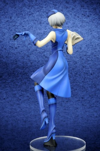 Image 6 for Persona 4: The Ultimate in Mayonaka Arena - Elizabeth - 1/8 (Ques Q)
