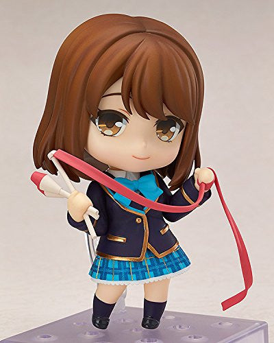 Image 5 for Girlfriend (Kari) - Shina Kokomi - Nendoroid #484 (Good Smile Company)