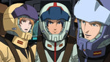 Thumbnail 2 for Mobile Suit Gundam Senki Record U.C. 0081