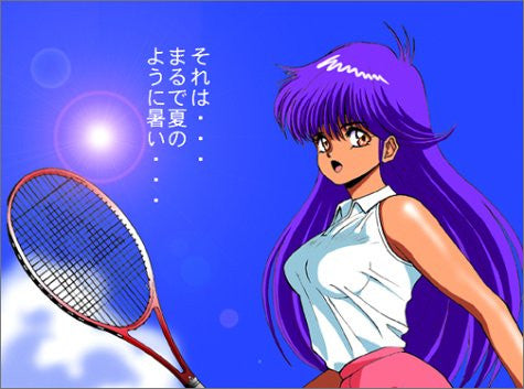Image 4 for Kimagure Orange Road   Izumi Matsumoto Graphic Anthology