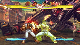 Thumbnail 6 for Street Fighter X Tekken [Collector's Package]