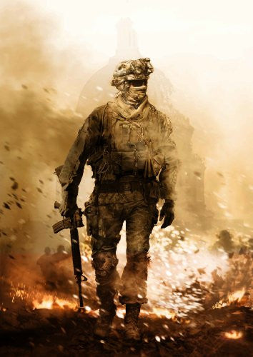 Image 4 for Call of Duty: Modern Warfare 2