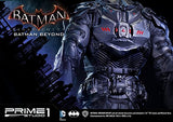Thumbnail 10 for Batman: Arkham Knight - Batman - Museum Masterline Series MMDC-10 - 1/3 - Batman Beyond (Prime 1 Studio)