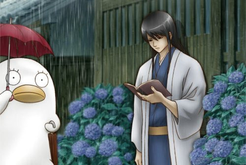 Image 1 for Gintama Season3 10