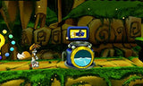 Thumbnail 6 for Sonic Toon: Island Adventure