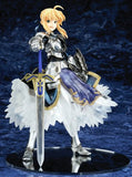 Fate/Stay Night - Saber - 1/8 - Armor Version (Gift) - 2