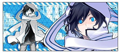 Image 3 for Devil Survivor 2: Break Record - Kuze Hibiki - Mug (Penguin Parade)