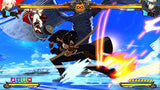 Thumbnail 12 for Guilty Gear Xrd: Revelator