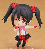 Thumbnail 5 for Love Live! School Idol Project - Yazawa Niko - Nendoroid #444 (Good Smile Company)