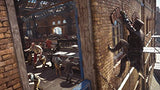 Assassin's Creed Syndicate - 4