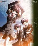 Thumbnail 1 for Ef - A Tale Of Memories Blu-ray Box [Limited Edition]