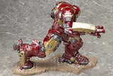 Thumbnail 10 for Avengers: Age of Ultron - Hulkbuster - ARTFX+ - 1/10 (Kotobukiya)