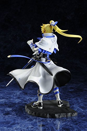 Image 3 for Guilty Gear Xrd -Sign- - Ky Kiske - 1/8 (Embrace Japan)