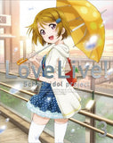 Thumbnail 1 for Love Live 3 [Blu-ray+CD Limited Edition]