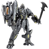 Transformers: The Last Knight - Megatron - TLK-19 (Takara Tomy) - 1