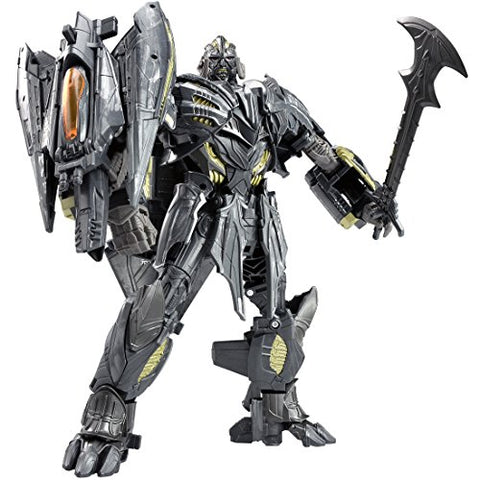 Transformers: The Last Knight - Megatron - TLK-19 (Takara Tomy)