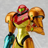 Thumbnail 9 for Metroid: Other M - Samus Aran - Figma #133 (Good Smile Company, Max Factory)