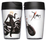 Thumbnail 1 for Fate/Zero - Saber - Tumbler (Storm)
