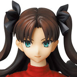 Thumbnail 11 for Fate/Stay Night - Tohsaka Rin - Real Action Heroes #692 - 1/6 (Medicom Toy)