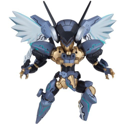 Image 2 for Anubis Zone of The Enders - Jehuty - Deformations Vol.1 - Deformed (Union Creative International Ltd)