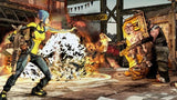Borderlands 2 (Game of the Year Edition) - 3