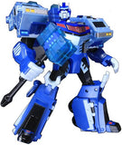 Thumbnail 1 for Transformers Animated - Ultra Magnus - Ultra Magnus Light & Sound (Takara Tomy)