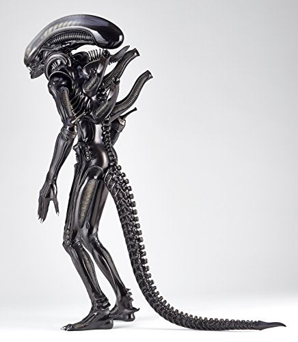 Image 4 for Alien - Mega Sofubi Advance MSA-005 (Kaiyodo)