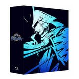 Devil Kings / Sengoku Basara Blu-ray Box [Limited Edition] - 1