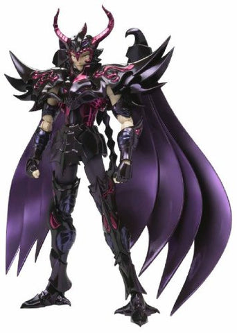 Image for Saint Seiya - Wyvern Rhadamanthys - Myth Cloth EX (Bandai)