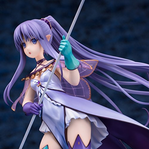 Image 3 for Fate/Grand Order - Caster - 1/7 (PLUM)
