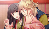 Thumbnail 4 for Genji Koi Emaki [Limited Edition]