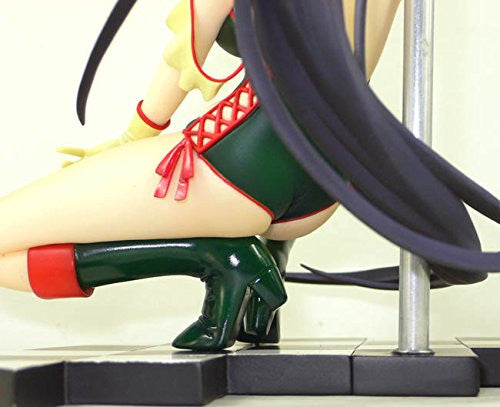 Image 6 for Highschool DxD - Himejima Akeno - 1/6 - Pole Dance ver. (Amie-Grand)
