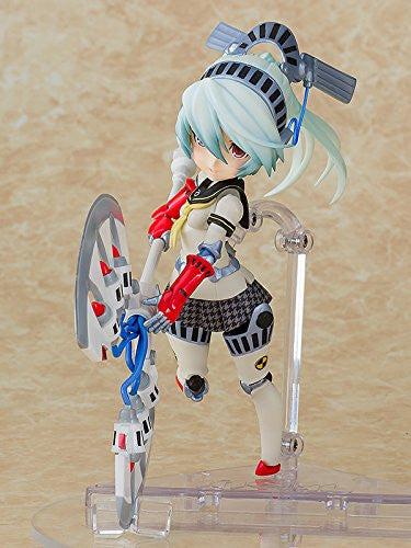 Image 7 for Persona 4: The Ultimate in Mayonaka Arena - Labrys - Parfom (Phat Company)