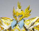 Thumbnail 4 for Saint Seiya: Soul of Gold - Pisces Aphrodite - Myth Cloth EX (Bandai)