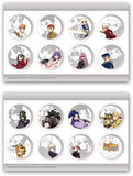 Thumbnail 6 for Fate/Tiger Colosseum Accessories Set