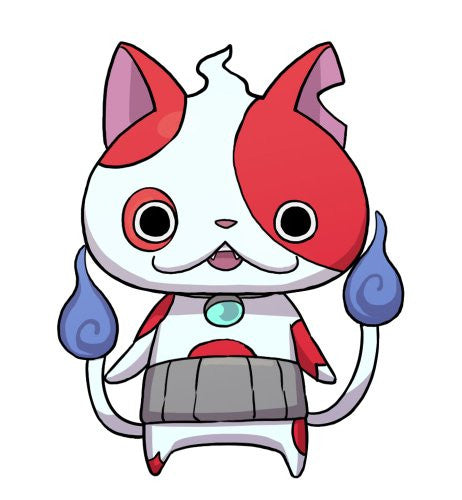 Image 2 for Youkai Watch 2 Honke