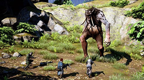Image 5 for Dragon Age: Inquisition