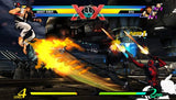 Ultimate Marvel vs. Capcom 3 - 6