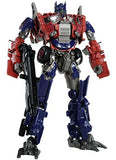 Thumbnail 1 for Transformers: Lost Age - Convoy - Transformers Movie The Best - Optimus Prime (Takara Tomy)
