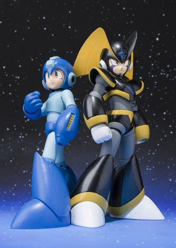 Image 6 for Rockman - Forte - Gospel - D-Arts