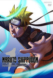 Thumbnail 1 for Naruto Shippuden Shugonin Junishi No Sho 1