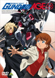 Thumbnail 1 for Mobile Suit Gundam Age Vol.10