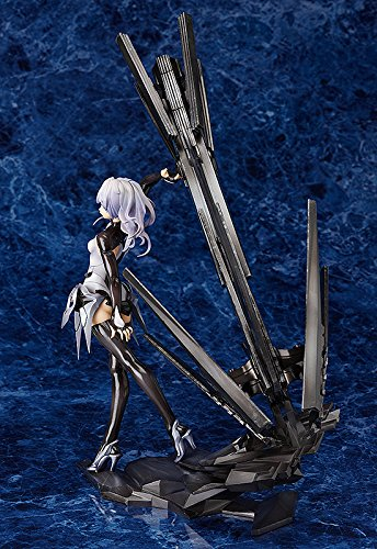 Beatless - Lacia - 1/8 - 2011 Ver. (Good Smile Company)