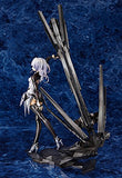 Beatless - Lacia - 1/8 - 2011 Ver. (Good Smile Company)  - 7